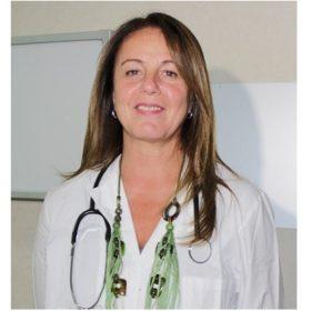 Dott.ssa Anna De Maio