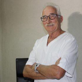 Dott. Raffaele Contursi