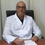 Dott. Rino Vicinanza