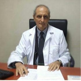 Dott. Michele Gismondi