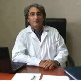 Dott. Raffaelino Pugliese