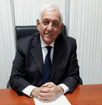 Dott. Giuseppe Parente