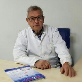 Michele Silverio
