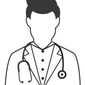 Dott. Giuseppe Santoro