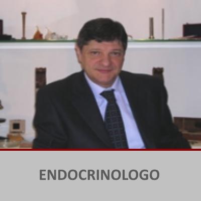 Dott. Sergio Di Martino