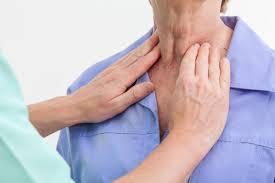 Fumo e disordini tiroidei